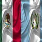 ¿Cómo marcar de México a Guatemala?