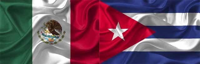 Como hablar desde Mexico a Cuba