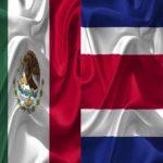 ¿Cómo marcar de México a Costa Rica?