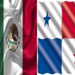 ¿Cómo marcar de México a Panamá?