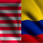 ¿Cómo marcar de USA a Colombia?