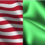 ¿Como marcar de USA a Italia?