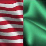 ¿Cómo marcar de USA a México?