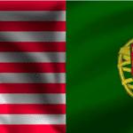 ¿Cómo marcar de USA a Portugal?